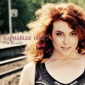 Raphaëlle DESS 歌手頭像