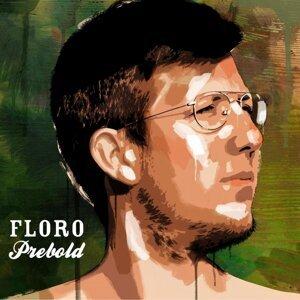 Floro 歌手頭像