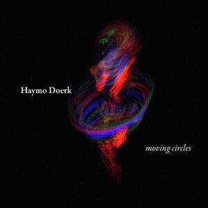 Haymo Doerk 歌手頭像