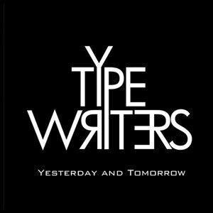 Typewriters 歌手頭像