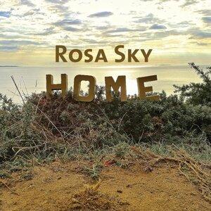 Rosa Sky 歌手頭像