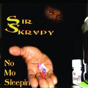 Sir Skrapy 歌手頭像