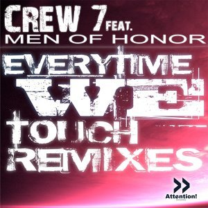Crew 7 feat. Men Of Honor 歌手頭像