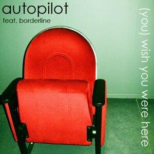 Autopilot feat. Borderline 歌手頭像