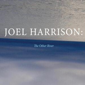 Joel Harrison 歌手頭像
