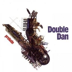 Double Dan 歌手頭像