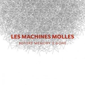 Les Machines Molles 歌手頭像