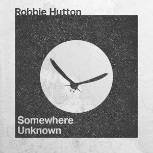 Robbie Hutton 歌手頭像