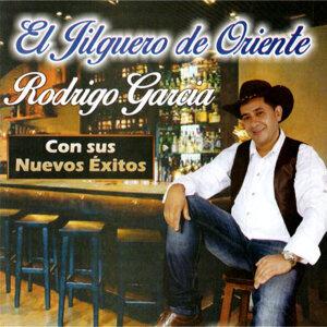 """Rodrigo García """"El Jilguero De Oriente"""" 歌手頭像"""
