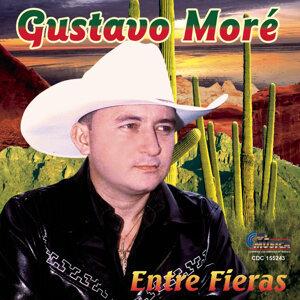 Gustavo More 歌手頭像