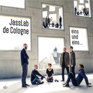 JassLab de Cologne 歌手頭像