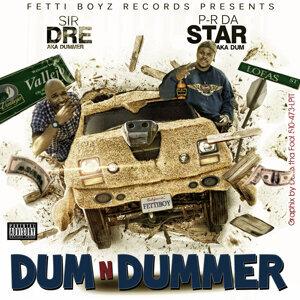 Sir Dre, P-R Da Star 歌手頭像