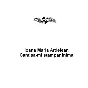 Ioana Maria Ardelean 歌手頭像