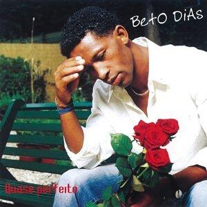 Beto Dias 歌手頭像