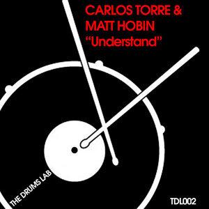 Carlos Torre, Matt Hobin 歌手頭像
