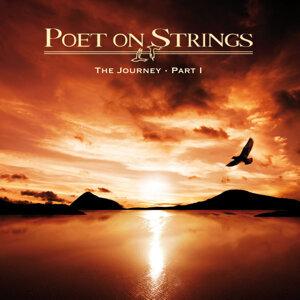 Poet On Strings アーティスト写真