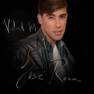 Jose Roca 歌手頭像