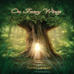 Tomas Lanquist 歌手頭像