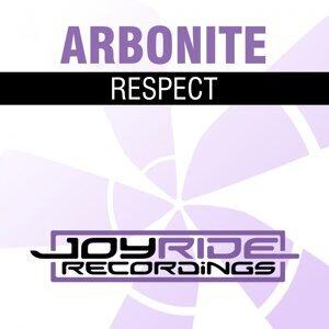 Arbonite 歌手頭像