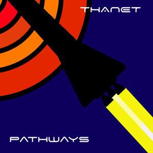 Thanet 歌手頭像