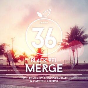 Black Vel