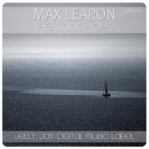 Max Learon 歌手頭像