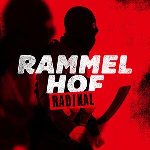 RAMMELHOF 歌手頭像