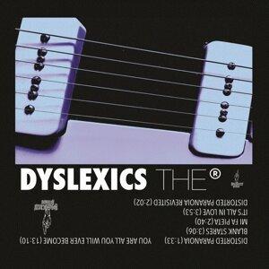 Dyslexics, The 歌手頭像