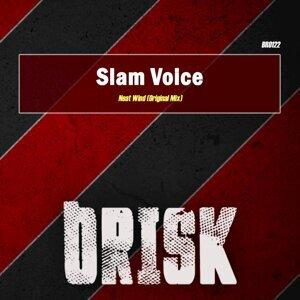 Slam Voice 歌手頭像