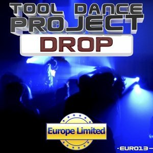 Tool Dance Project 歌手頭像