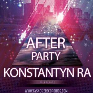 Konstantyn Ra 歌手頭像