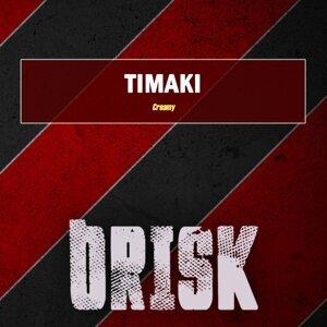 Timaki 歌手頭像