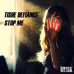 Tishe Defiance 歌手頭像