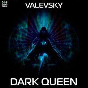 Valevsky 歌手頭像