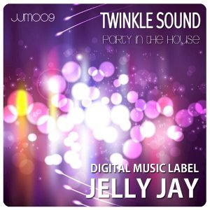 Twinkle Sound 歌手頭像