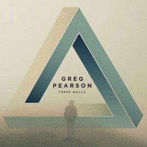 Greg Pearson 歌手頭像