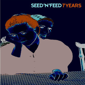 Seed'n'feed, 7Years 歌手頭像