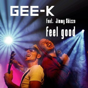 Gee-K feat. Jimmy Skizzo 歌手頭像