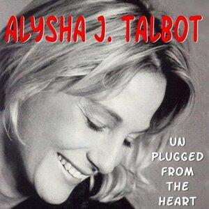 Alysha J. Talbot 歌手頭像