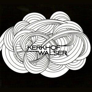 Kerkhof-Walser 歌手頭像