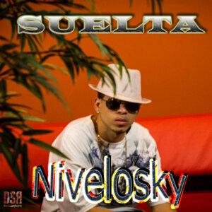 Nivelosky 歌手頭像