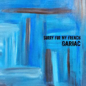 Gariac 歌手頭像