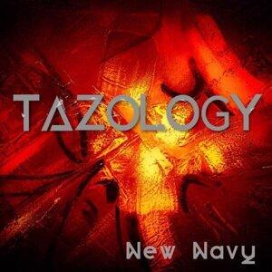 Tazology 歌手頭像