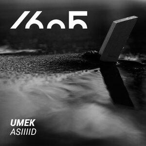 Umek 歌手頭像