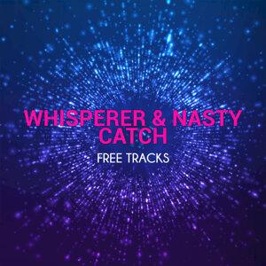 wHispeRer, Nasty Catch 歌手頭像