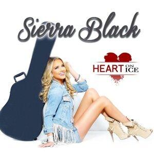 Sierra Black 歌手頭像