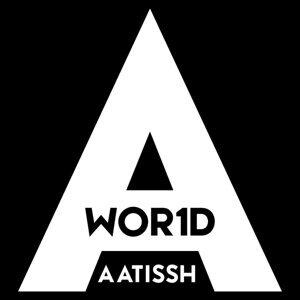 AATISSH 歌手頭像
