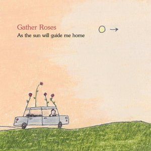 Gather Roses 歌手頭像