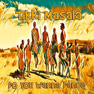 Tikki Masala 歌手頭像
