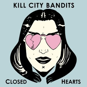 Kill City Bandits 歌手頭像